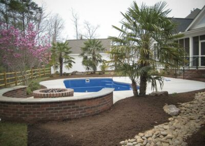 southern-greenscapes-pools12
