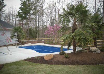 southern-greenscapes-pools19