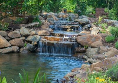 southern-greenscapes-pools9