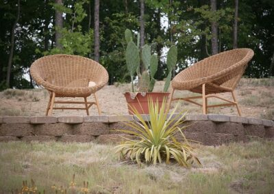 southern-greenscapes-retaining-wall10