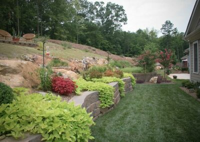 southern-greenscapes-retaining-wall11