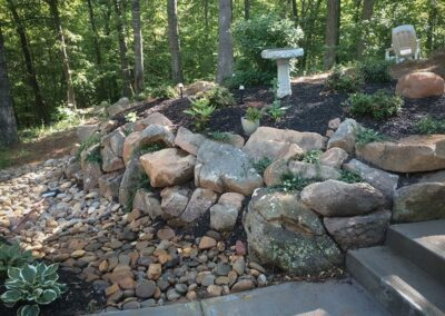 southern-greenscapes-retaining-wall12