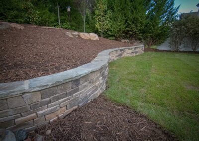 southern-greenscapes-retaining-wall15