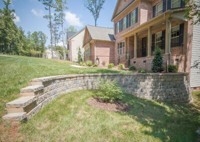 southern-greenscapes-retaining-wall17