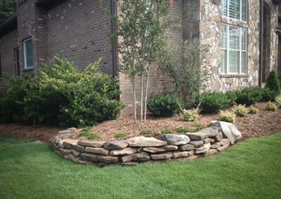southern-greenscapes-retaining-wall21