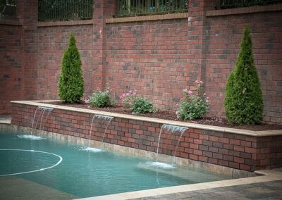 southern-greenscapes-retaining-wall22