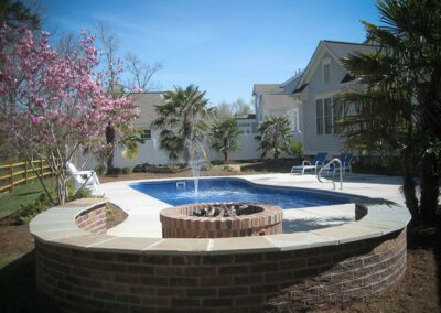 southern-greenscapes-retaining-wall23