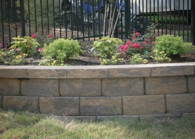 southern-greenscapes-retaining-wall24