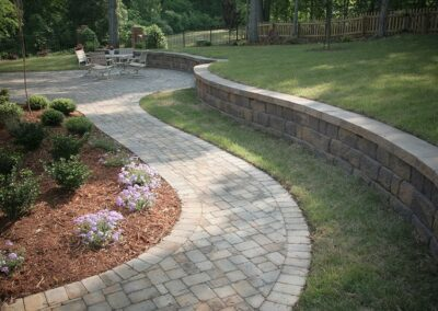 southern-greenscapes-retaining-wall25
