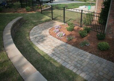 southern-greenscapes-retaining-wall26