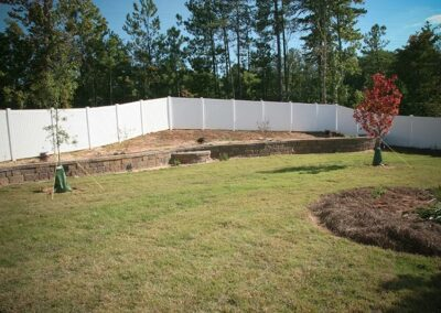 southern-greenscapes-retaining-wall28