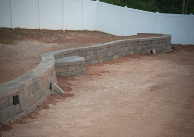 southern-greenscapes-retaining-wall29