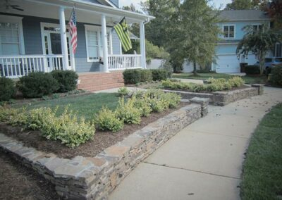 southern-greenscapes-retaining-wall3