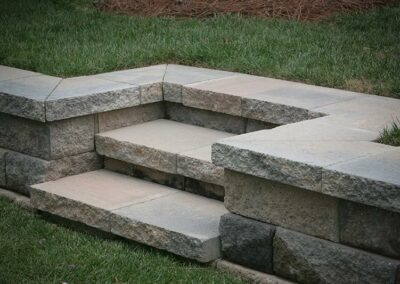 southern-greenscapes-retaining-wall30