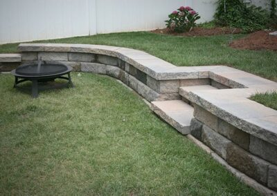southern-greenscapes-retaining-wall31