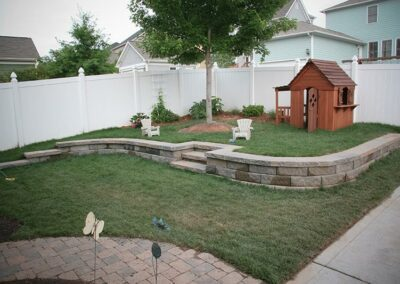 southern-greenscapes-retaining-wall32