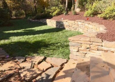 southern-greenscapes-retaining-wall33