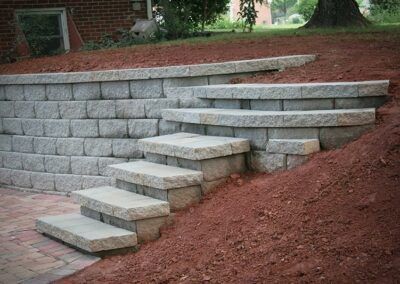 southern-greenscapes-retaining-wall5