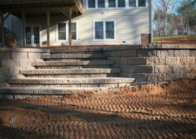 southern-greenscapes-retaining-wall7