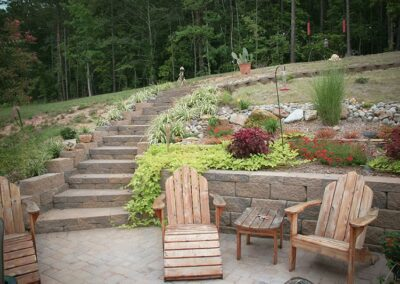 southern-greenscapes-retaining-wall9