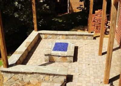 southern-greenscapes-skybrook-patio