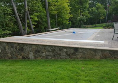 southern-greenscapes-swimming-pool-after