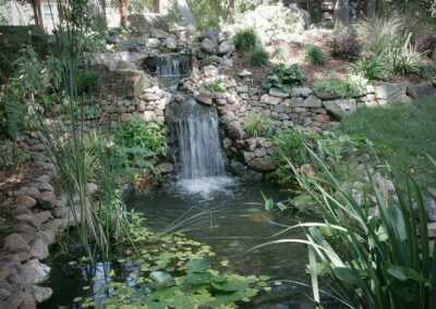 southern-greenscapes-water-features12