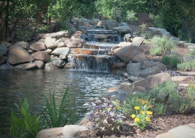 southern-greenscapes-water-features35